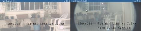 Comparison_Fujinon_lens_at_7.5mm