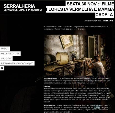 divulgacao_serralheria