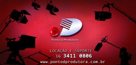 Logo_PontoD