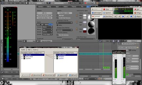 jack_blender_e_monitores_de_audio