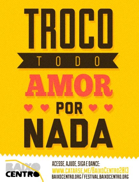 ImagemCompartilhamento_TodoAmor