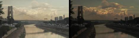 blender_rios_e_ruas03