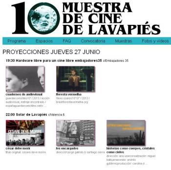 muestra_lavapies2