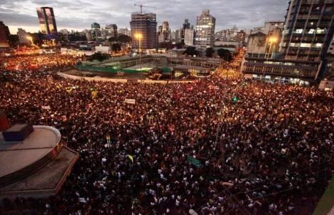 protestos1