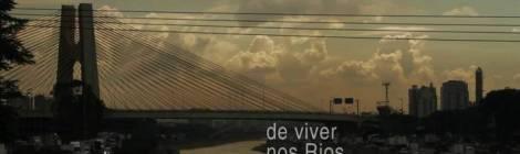 rios_ruas_w