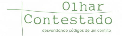 olhar_contestado_w
