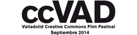 ccVAD