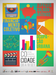 PosterFlatDesign