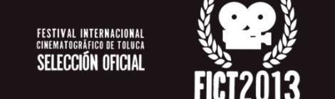 seleccion_oficial_toluca_w