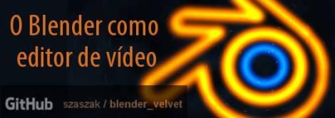 blender_banner