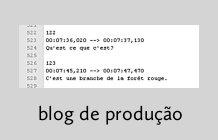 blog_de_producao
