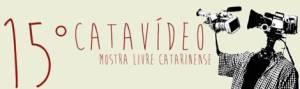 catavideo_w
