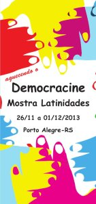democracine