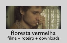 floresta_filme_roteiro_downloads