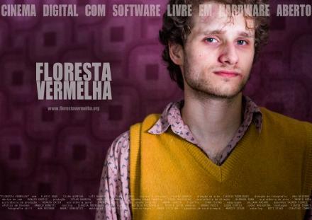 FlorestaVermelha_PosterH01