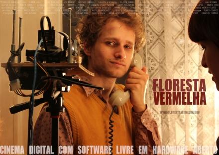 FlorestaVermelha_PosterH02