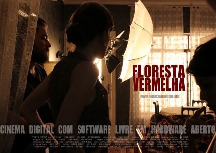 FlorestaVermelha_PosterH03