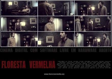 FlorestaVermelha_PosterH04
