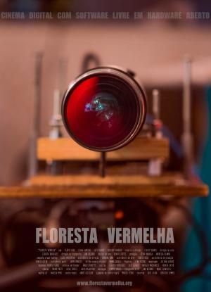 FlorestaVermelha_PosterV01