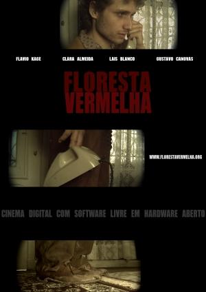 FlorestaVermelha_PosterV02