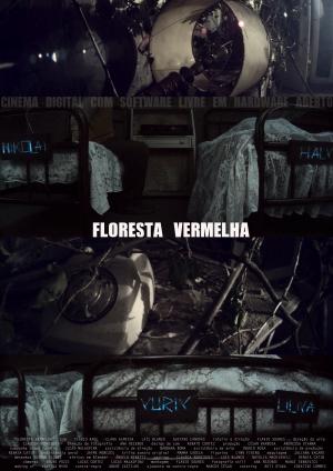 FlorestaVermelha_PosterV04