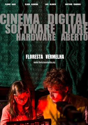 FlorestaVermelha_PosterV05