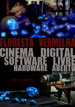 FlorestaVermelha_PosterV07