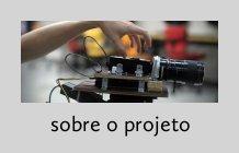 sobre_o_projeto
