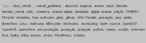 softwares_w