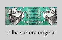 trilha_sonora_original